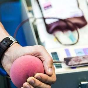 Coronavírus: Reino Unido inicia testes de tratamento com ...