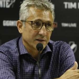 Campello anuncia arrecadação de cerca de R$ 80 mil com ...