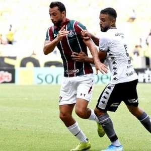 Fluminense x Botafogo: prováveis times, onde ver, ...