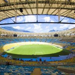 Globo acata decisão da Justiça e transmitirá semifinal no RJ