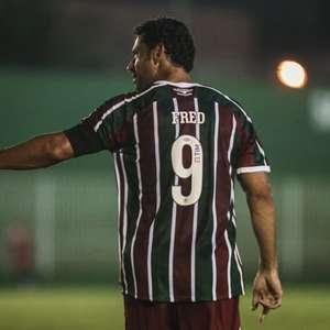 Zerado após retorno, Fluminense tenta reencaixar ataque; ...