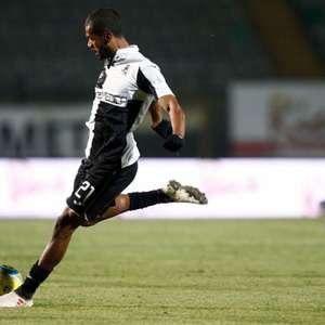 Playoff da Série C italiana marca volta de brasileiro no ...