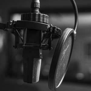 Jornalista estreia série de podcasts inspirada em áudios ...