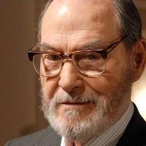 Leonardo Villar substituiu amigo que morreu durante novela