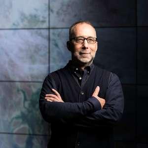 Com raro apoio da Nasa, cientistas planejam criar guia para caçar sinais de civilizações alienígenas