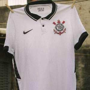 Por que o Corinthians quer acabar com fama de time do povo?