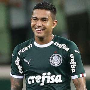 Al Duhail se aproxima de Dudu após indicar oferta como Palmeiras deseja