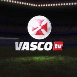 Diretor de comunicação celebra forte adesão da torcida à Vasco TV