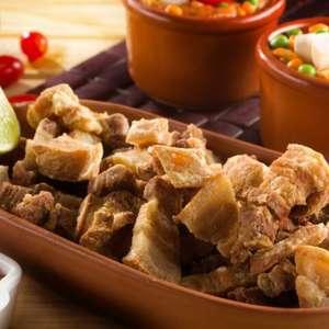5 lugares em SP para provar o melhor da culinária mineira