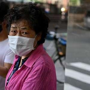 Coronavírus: com poucos testes e sem lockdown, qual o mistério por trás da baixa mortalidade no Japão
