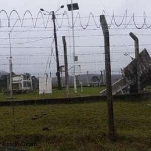 Santa Catarina registra vento recorde de quase 170 km/h