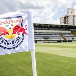 Red Bull Bragantino rejeita oferta da Globo e deve fazer transmissão própria