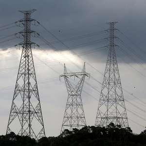 Consumo de energia no Brasil recua 4,7% em junho, diz CCEE