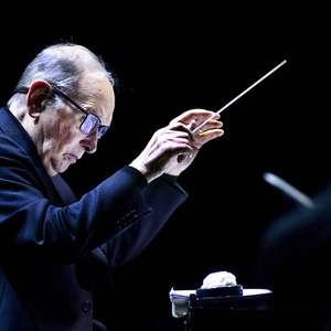Aos 91 anos, morre o maestro italiano Ennio Morricone