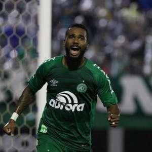 Ativo no mercado: Botafogo negocia com Luiz Antônio, ex- ...