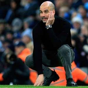 Guardiola não encontra explicação para nona derrota na ...