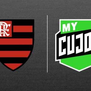 MyCujoo vai reembolsar torcedores do Flamengo; saiba como