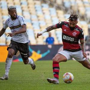 Flamengo fixa prazo de sete dias para reembolso pago por ...