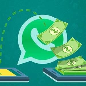 WhatsApp Pay: pagamentos via app reforçam transformação ...