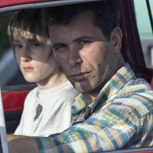 'Favolacce' e 'Pinóquio' vencem premiação de cinema na ...