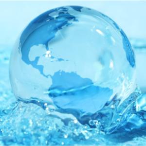 Brazil Water Week: o mais importante evento ...