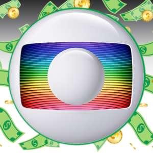 Globo faliu? A verdade por trás dos cortes milionários na TV