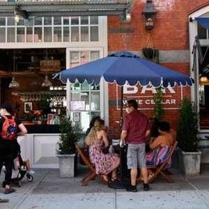 Coronavírus: médico de Harvard explica como bares, ...