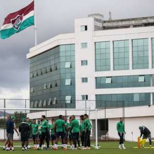 Com 'aval da Globo', Fluminense anuncia transmissão ...
