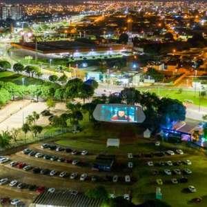 Campo Grande amplia toque de recolher após ocupação de ...
