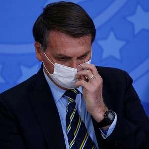 Caso de Bolsonaro mostra que Brasil deve fortalecer ...