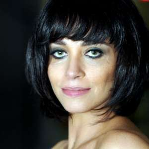 'Fina Estampa': Joana desconfia e decide investigar ...