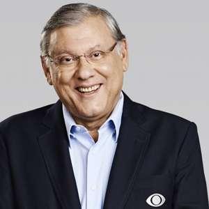 Milton Neves: 'É mais fácil o Flu pagar a série B do que ...