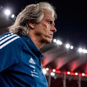 Mídia portuguesa crava acerto verbal entre Jesus e Benfica