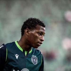 Campeonato Português: Moreirense segura o empate com o ...