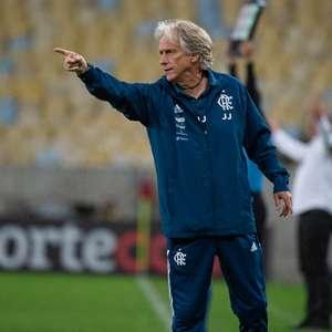 Diante de insistência do Benfica, diretoria mantém ...