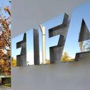"""Cruzeiro investiga casos de tentativas de golpes na """"Operação FIFA"""""""