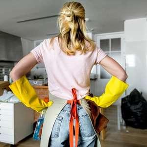 Empregador doméstico deve conhecer os 5 motivos para a doméstica entrar na justiça no pós-pandemia