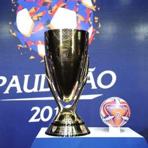 FPF pede ao governo estadual a retomada do Campeonato ...