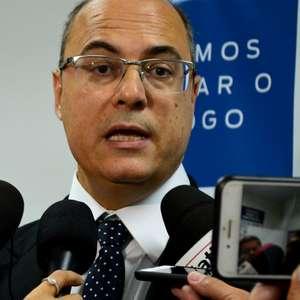 Witzel prorroga medidas restritivas por mais 2 semanas no RJ