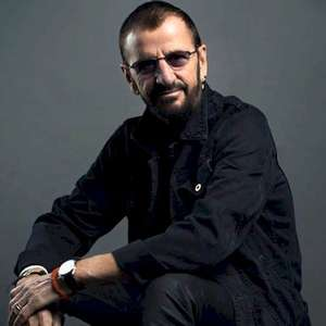 "Ringo Starr: ""Com Harrison e Lennon, os Beatles voltariam"""