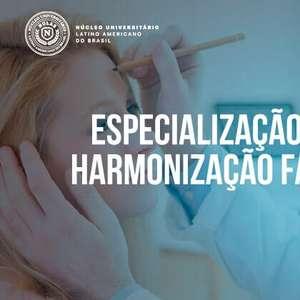 Procura pela Harmonização Facial cresce no Brasil