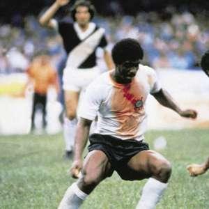 Em 1979, Corinthians também teve imbróglio com a TV na ...