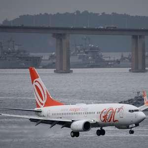 Câmara aprova texto-base de MP sobre reembolso por voos ...