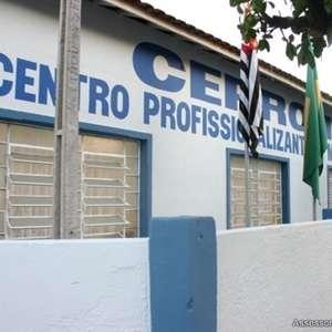 Prefeitura de Marília lança 17 cursos de capacitação EAD ...