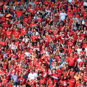 Campanha do Inter junto a sócios torcedores apresenta desempenho importante