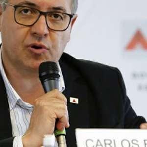 Secretaria de Saúde de MG libera Mineiro, mas deixa aval ...