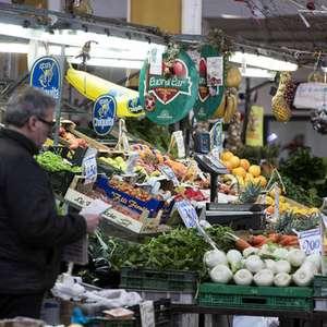 Salário de 60% das famílias italianas não chega ao fim ...