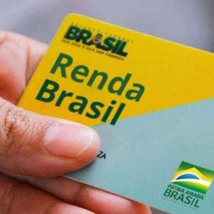 """Congressistas rejeitam """"novo Bolsa Família"""" de Bolsonaro"""