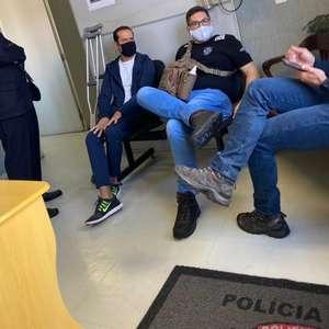 Dono da Ricardo Eletro é alvo de operação contra sonegação