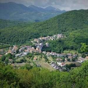 Cidade na Itália oferece hospedagem gratuita para turistas